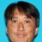 Big Bear Sheriff's Station Seeks Assistance in Missing Person