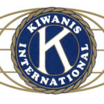 Kiwanis Club of Big Bear Valley Presents Hope of America Awards