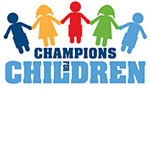 Kiwanis Champions for Children