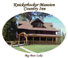 knickerbocker-mansion