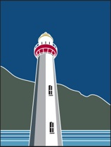 lighthouseonlylogo