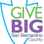 Give Big to the Big Bear Web-A-Thon