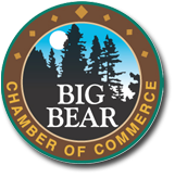 Big Bear Chamber Teams Up With Big Bear High School for Community Career Fair