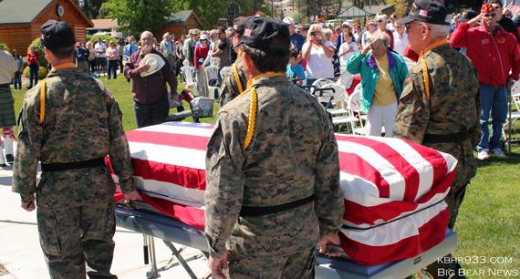 memorial-day-2012--2