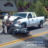 Big Bear City Motorcycle Accident Victim Identified, Police Seek Witnesses