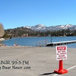 Big Bear Lake Open for 2011 Season