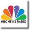 KBHR-FM To Broadcast NBC News Radio Hourly Updates