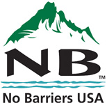 no-barriers-usa-175