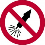 No Personal Fireworks Allowed In The San Bernardino Mountains