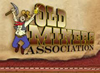 Old Miners Association Invites Participants For Parade With Grand Marshal John Grandi