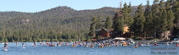 paddle-fest-2012-5k-start