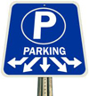 Parking Regulations Revamped To Help Small Business Community