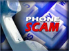 *72 Call Forwarding Phone Scam Alert