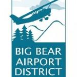 Big Bear Airport District Board of Directors Notice of Vacancy