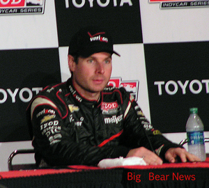 power-2012-lbgp-winner