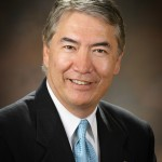 Hino Resigns as CEO of Bear Valley Community Healthcare District
