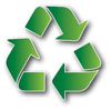 Businesses Statewide To Start Recycling Programs
