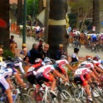 Redlands Bicycle Classic 2012
