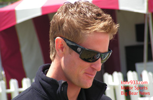 ryan-hunter-reay-2011-tlbgp