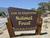 san-bernardino-national-for