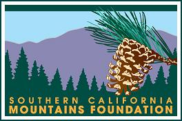California Naturalist Volunteer Training  Big Bear Discovery Center; September-November 2016