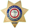 Join the Sheriff's Department Team as a Citizen Volunteer