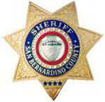 Sheriff's Dive Team Recovers Drowning Victim in Big Bear Lake