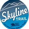 """Kick and Flick"" Celebrates the Start of the Skyline Trail"