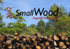 SmallWood 2012: Forest Restoration For A New Economy
