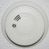Spring Forward And Check Your Smoke Alarms