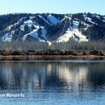 snow-summit-1-22-12