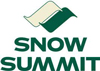 snow-summit