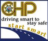 CHP Offers Start Smart Class In Big Bear For Teens