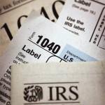 2011 Tax Deadlines Approaching