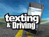 Texting While Driving Number One Killer Of Teens