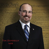 tim-donnelly-web-thumb