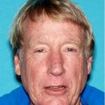Missing Hiker Gary Grine Found!