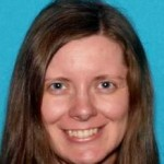 Big Bear Sheriffs Asking for Public's Help in the Search for Lisa Cimbaluk of Irvine