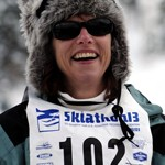USARC Ski-A-Thon Fundraiser This Weekend