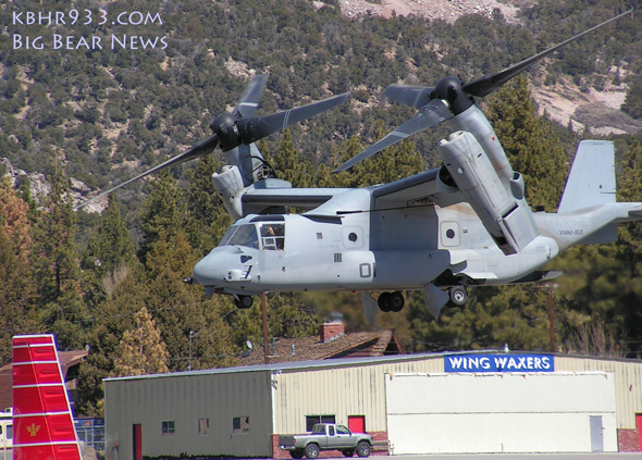 v22-Osprey-Big-Bear-3-11-11