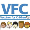 vaccines-for-children