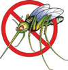 West Nile Virus And Mosquito & Vector Control Awareness Week April 22-28, 2012