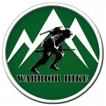 Warrior Hike Comes to Big Bear