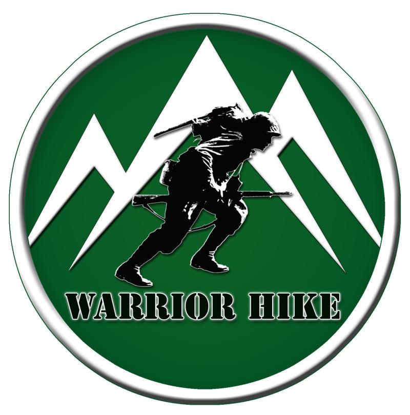 wh-logo4