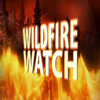 wildfire-watch