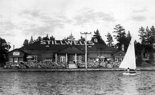 ws-80-stillwells
